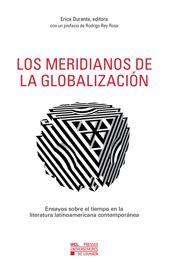 Temporalidades para la globalización: La historia literaria