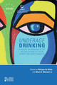 Chapter 3. Prevention of Alcohol Use and Misuse in Youth: A Comparison of North American and European Approaches