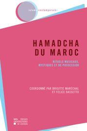 Soufisme et culte des saints au Maroc