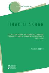 Jihad u Akbar
