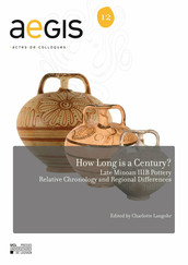 How Long is a Century?