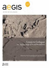 Recherches sur l'Âge du fer en Italie méridionale