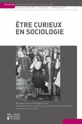 Être curieux en sociologie
