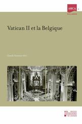 Vatican II et la Belgique