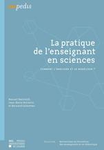 La formation des doctorants à l'information scientifique et technique