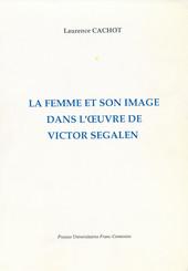 La femme et son image dans l'œuvre de Victor Segalen