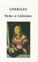 Le mythe de la conquête dans Les Indes d'Édouard Glissant