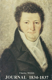 Avril 1836
