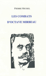 Les combats d'Octave Mirbeau