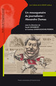 Un mousquetaire du journalisme : Alexandre Dumas