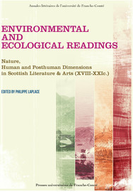 Environmental and ecological readings
