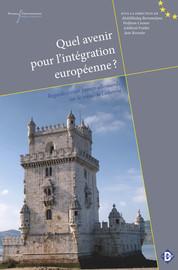 Le traité de Lisbonne, reflet de l'emprise des États membres sur l'Union européenne