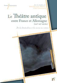 Antigone est-elle weimarienne?