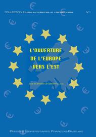 Chapitre II. L'adhésion des Pays d'Europe Centrale et Orientale à l'Union Européenne : aboutissement de la transition démocratique