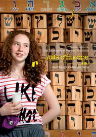 Les juifs français sont-ils (devenus) des Blancs comme les autres ?