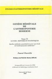 Références et bibliographie1