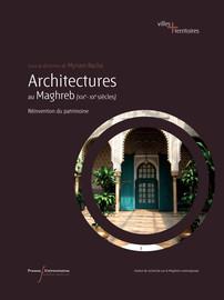 De l'usage et du brassage des modèles architecturaux dans le Maghreb colonial: itinéraires d'architectes et d'entrepreneurs italiens