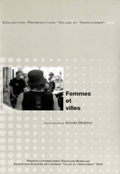 Femmes et villes