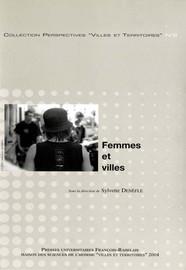 Femmes et stratégies résidentielles à Rabat (Maroc)