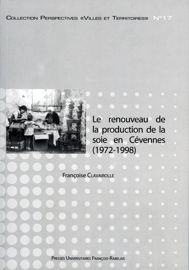 Archives et documentation technique