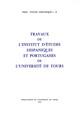Contribution à l'étude du cuentecillo au XVIe siècle: le cas de fray Bernardino Palomo (alias de Flores)