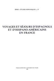 Hispano-americanos en Francia: la Restauración y América independiente. ¿Realismo o dogmatismo?