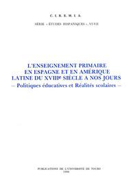 L'École et la République1: les projets scolaires des premiers dirigeants de l'Équateur (1833-1875)