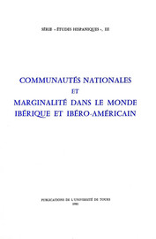 Internationalisme et patriotisme en 1871