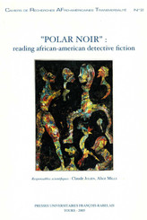 """Polar noir"": Reading African-American Detective Fiction"