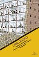 Chapitre trois. Mafalda ou l'aventure du comic strip (1964-1973)
