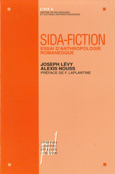 Sida-fiction