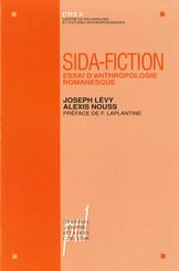 Sida-fiction