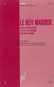 L'influence d'Aleister Crowley et de l'O.T.O. dans les pays francophones