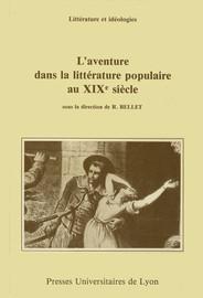 Jules Verne, ou le procès de l'aventure et de son livre
