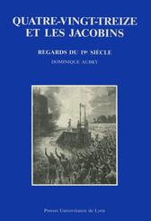 Quatre-vingt-treize et les Jacobins