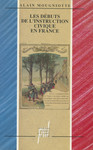 Les Débuts de l'instruction civique en France