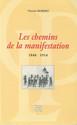 Chapitre IX. Le consensus républicain (1880-1896)