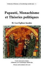 Le clergé paroissial des cures dépendantes des établissements religieux: Lucelle et ses cures du Sundgau au xvesiècle