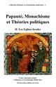 Piété et convivialité à Mâcon à la fin du Moyen Age
