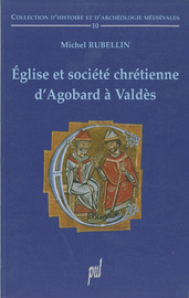 L'Église de Lyon et saint Bernard*