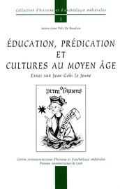 Exempla et contes populaires1