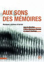 Aux sons des mémoires