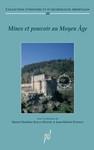 Mines et pouvoir au Moyen Âge