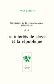 Chapitre V. L'impossible révolution? (vers 1900-1914)