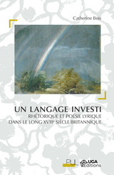 Un langage investi