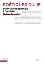 Genèse médiévale de l'anthroponymie moderne. TomeII-2: Persistances du nom unique