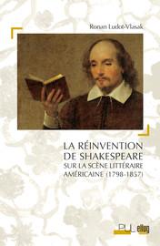 Autorisations de publication