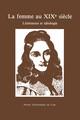 Les métamorphoses de la féminité dans l'œuvre de Camille Flammarion
