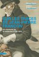 Sur les traces de Jean-Pierre Françon