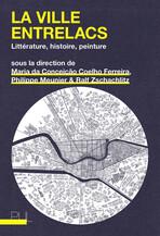 Guide de l'architecture contemporaine de Montréal